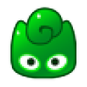 Jelly Hunt icon