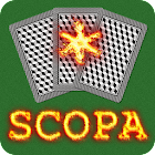 Scopa con Accuso icon