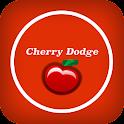 Cherry Dodge