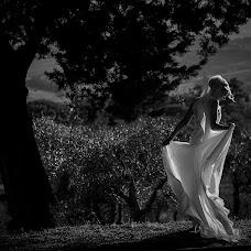 Wedding photographer Alessandro Giannini (giannini). Photo of 24.07.2018