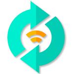 Magic DosBox 1 0 65 (Paid) APK for Android