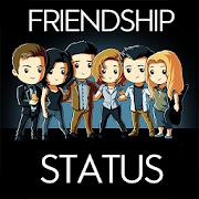 Friendship Status 2018