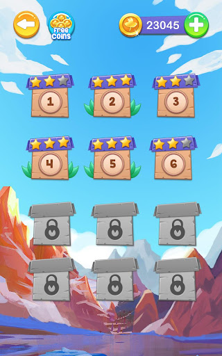 Cooking Mania: Ultra Fun Free Match 3 Puzzle Game 2.0.1.3107 12