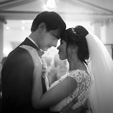 Wedding photographer Anastasiya Tretyak (nastik). Photo of 24.03.2017