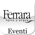 Ferrara Eventi icon