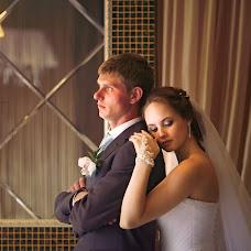 Wedding photographer Dmitriy Belov (photodel). Photo of 09.09.2013