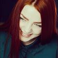 Евгения Дзуцева