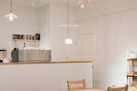 Soloist! Cafe