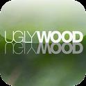 Uglywood icon