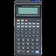 FX-603P programable calculator