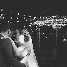 Wedding photographer Tatiana Rodríguez (tatianarfotogra). Photo of 18.04.2017