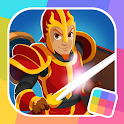 Raid Leader - GameClub icon