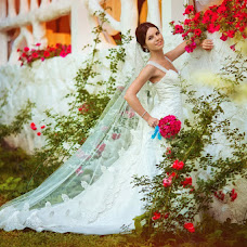 Свадебный фотограф Александра Аксентьева (SaHaRoZa). Фотография от 19.11.2012