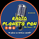 Radio Planeta Pan APK