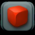 Block Puzzle, Droppy icon