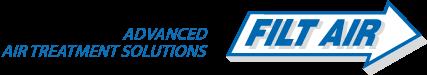 FiltAir | Advanced Air Treatment Solutions