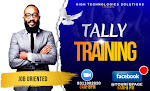Highlights Points of Tally Training Course in Delhi, NCR