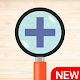 Magnify Glass Download for PC Windows 10/8/7