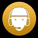 Call Dispatcher icon