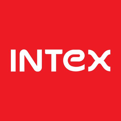 IntexCDIT