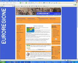 Photo: 2005 - Euregion v.1.1 www.euregion.net