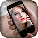 Mobile Photo Frame icon