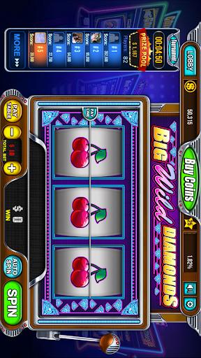 Slots - Classic Jackpot Slots