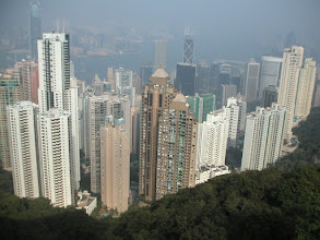Photo: 9.Hong Kong Island