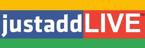 Just Add Live Facebook Blogs