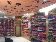 Khandelwal Saree Fashion photo 1