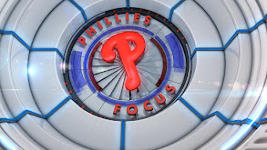 Phillies Focus thumbnail