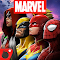 MARVEL Contest of Champions 6.0.0 Apk