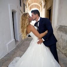 Wedding photographer Toni Fresnel (fresnel). Photo of 06.05.2015