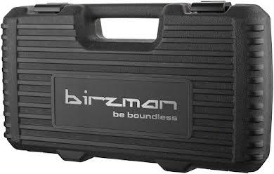 Birzman Essential Tool Kit: 13-piece Set w/ Carrying Case alternate image 0