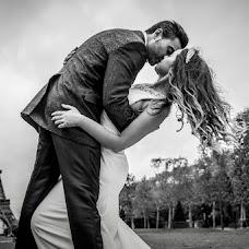 Wedding photographer Mary Guillen (Maryguillen1). Photo of 31.10.2017