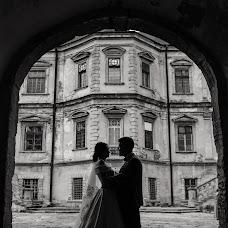 Hochzeitsfotograf Dmitro Volodkov (Volodkov). Foto vom 05.07.2019