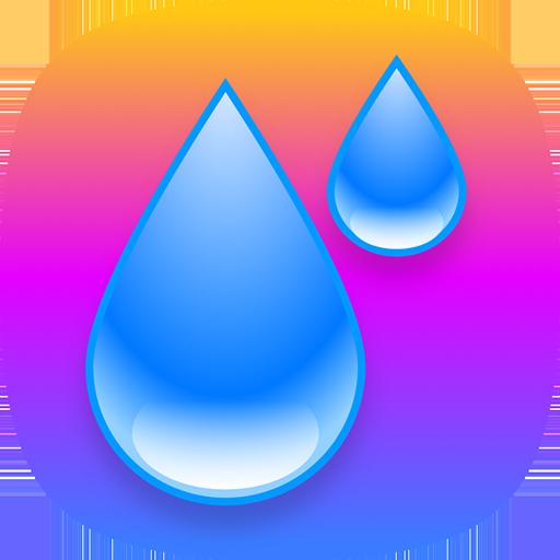 RAIN RADAR PRO - Animated Weather Forecasts & Maps