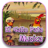 El Gallo Pata Songs