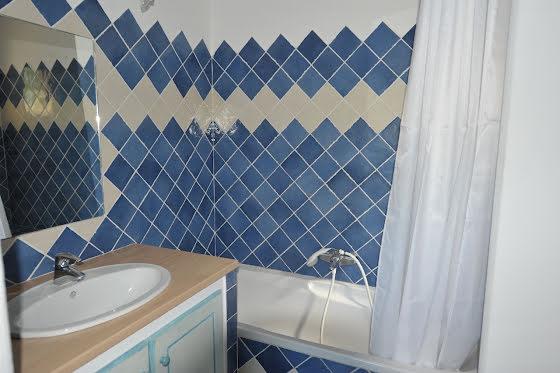 Vente maison 5 pièces 116 m2