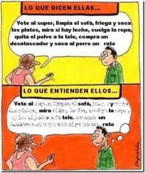 Casados1