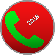 automatic call recorder pro review