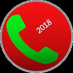Automatic Call Recorder 2018 Icon