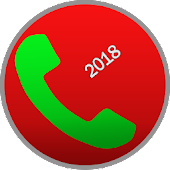 Automatic Call Recorder 2018