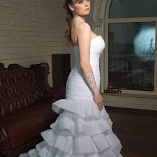 Wedding photographer Dima Mayackiy (defenser). Photo of 04.05.2014