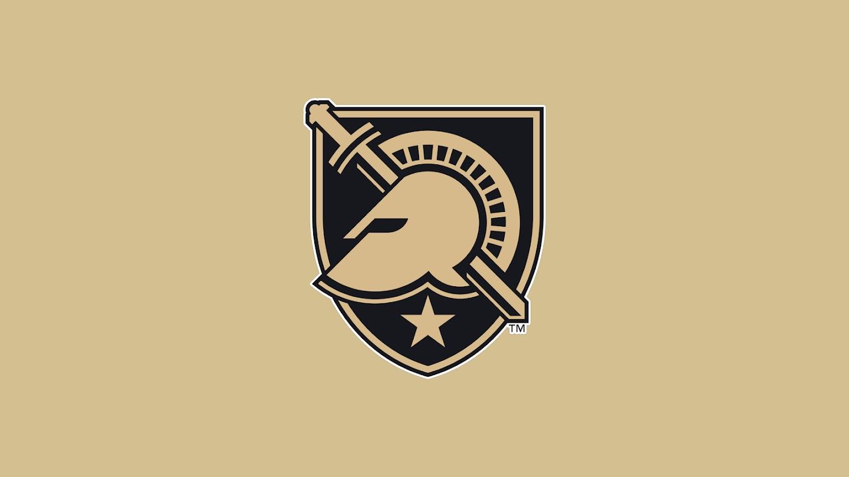 Watch Army Black Knights football live
