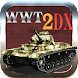 War World Tank 2 Deluxe - Androidアプリ