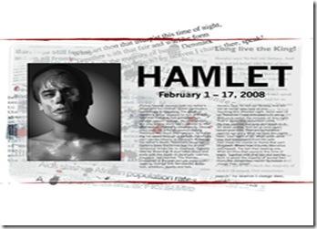 hamlet_main
