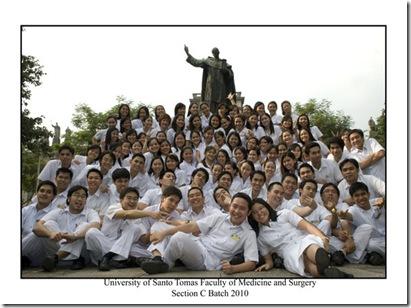 medicine class picture-29