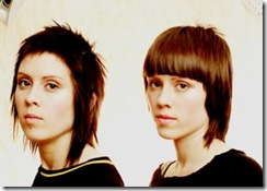 tegan and sara 8