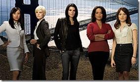 womens-murder-club-cast